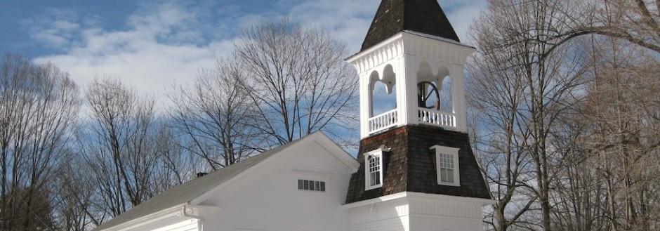 church photo2